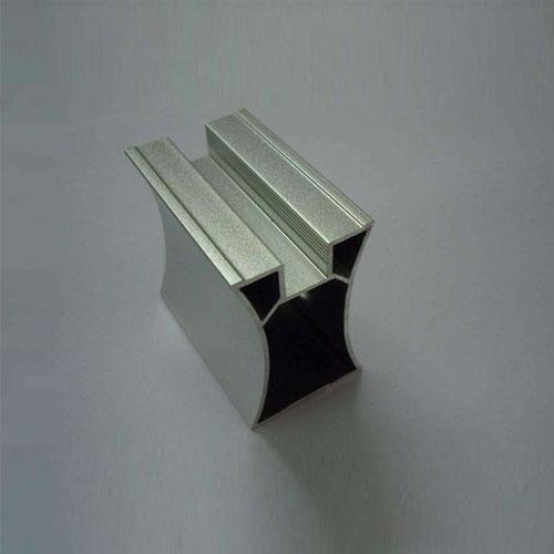铝合金建筑型材  喷漆型材