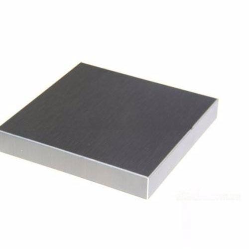 铝合金建筑型材  基材